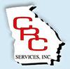 Skyline Pest Solutions Inc company
