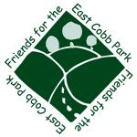 2014-FECP-logo-150