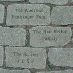 ecp-cobblestone