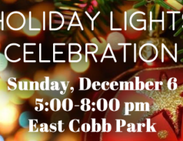 EastCobbPark-HolidayLights2015