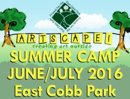 ARTSCAPE_Summer2016_t