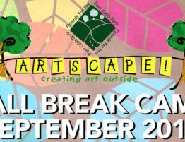 ARTSCAPE_Fall2016