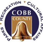 cobb-county-parks-recreation