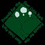 2014-FECP-logo-transparent