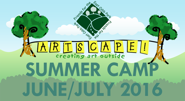 ARTSCAPE_Summer2016