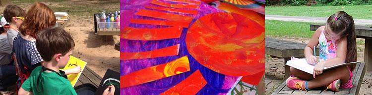 artscape_students3